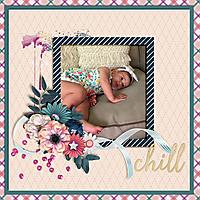 Chill-In.jpg