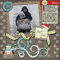 Chilly_Willy_pg1-1.jpg