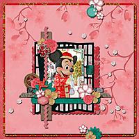 China-Mickey-Mouse.jpg