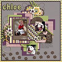 Chloe_web.jpg