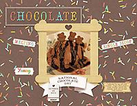 Chocolate14.jpg