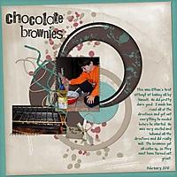 Chocolate_Brownies_sml.jpg