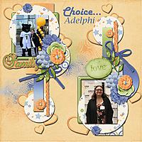 ChoiceAdelphi.jpg