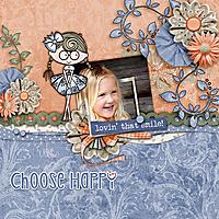 Choose-happy3.jpg