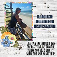 Chris_Beachweb.jpg