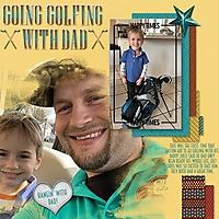 Chris_and_Easton_Golf-min.jpg