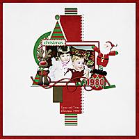 Christmas-1980.jpg