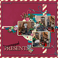 Christmas-2008-Right-side.jpg