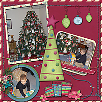 Christmas-20081.jpg