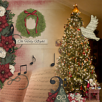 Christmas-2013.jpg