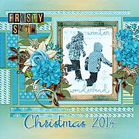 Christmas-20142.jpg