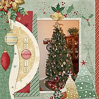 Christmas-2019.jpg
