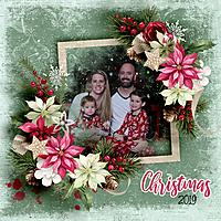 Christmas-20191.jpg