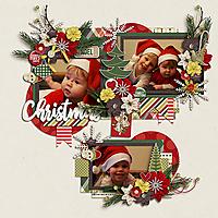 Christmas-600x600.jpg