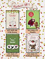 Christmas-ATC_s.jpg