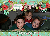 Christmas-Card_web.jpg