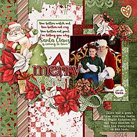Christmas-Cheer4.jpg