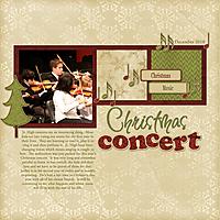 Christmas-ConcertWEB.jpg