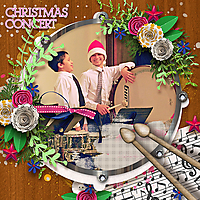 Christmas-ConcertWEB1.jpg