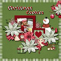 Christmas-Cookies_mmd.jpg