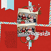 Christmas-Cousins.jpg