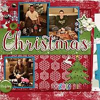 Christmas-Day-20151.jpg