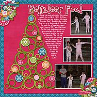 Christmas-Eve-2010WEB.jpg