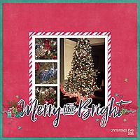 Christmas-Eve-2015WEB.jpg