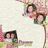 Christmas-Eve-PJs-WEB.jpg