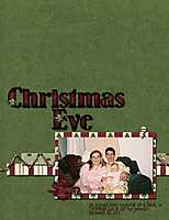 Christmas-Eve8-.jpg