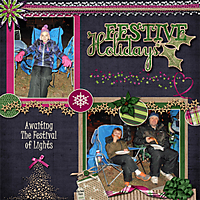 Christmas-Joy-Layout-reduce.jpg
