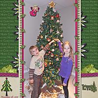Christmas-Joy-Layout2-reduc.jpg