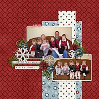 Christmas-Magic6.jpg