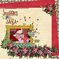 Christmas-Memories1.jpg
