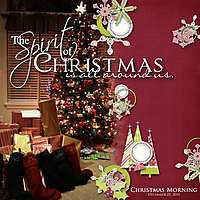 Christmas-Morning-2010WEB.jpg