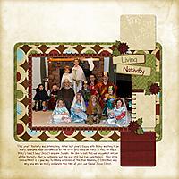 Christmas-Nativity-2010WEB.jpg
