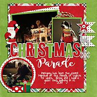 Christmas-Parade2.jpg