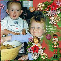 Christmas-Pudding.jpg