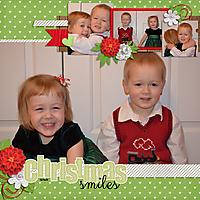 Christmas-Smiles.jpg