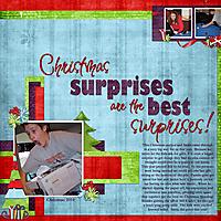 Christmas-SurpriseWEB.jpg