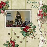 Christmas-Time6.jpg