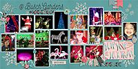 Christmas-Town-2015-DFD_WinterWonderland1-copy.jpg