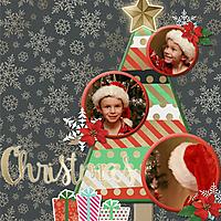 Christmas-Tree-MissFish_FestivalofTrees_2.jpg