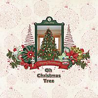 Christmas-Tree3.jpg