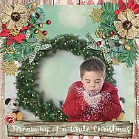 Christmas-Wonderland-color.jpg