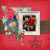Christmas-Wonderland-scraplift.jpg