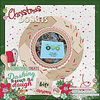 Christmas-donuts-fdd_AllTheFeels_DU_tp2.jpg