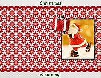 Christmas-is-coming_.jpg
