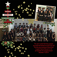Christmas-program-2017-web.jpg
