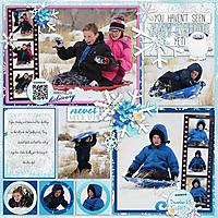 Christmas-sledding-ljs-pf2018-jul-temp6.jpg